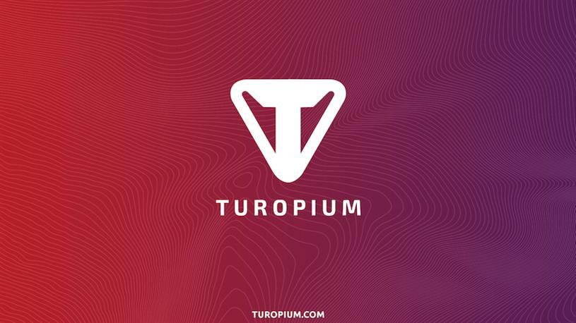 Credit: Turopium