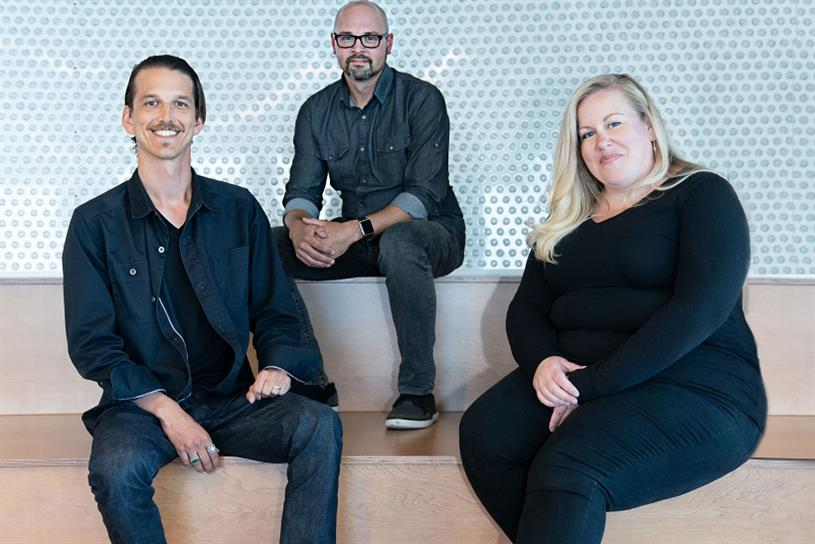 New appointments at Y Media Labs