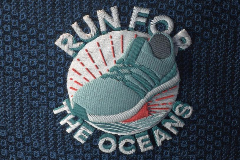 super popular 03eab b2b48 Adidas vows to clean up oceans with UltraBOOST Parley push