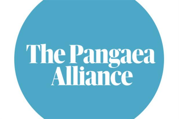 Guardian joins forces with CNN, FT, Reuters and the Economist for programmatic alliance Pangaea.