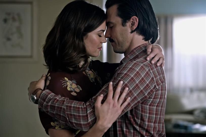 This Is Us,' the biggest new hit series in decades, gears up