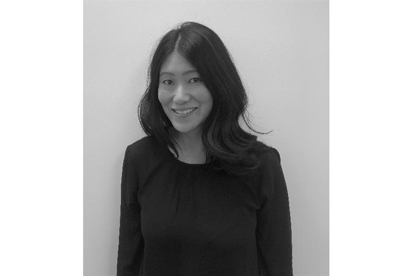 Cathy Butler, CEO, Organic