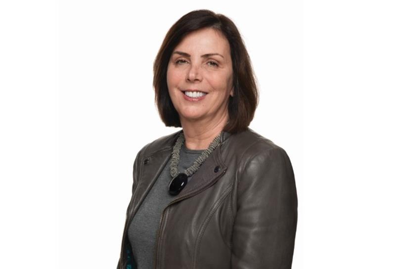 Havas Health & You's Global CEO Donna Murphy