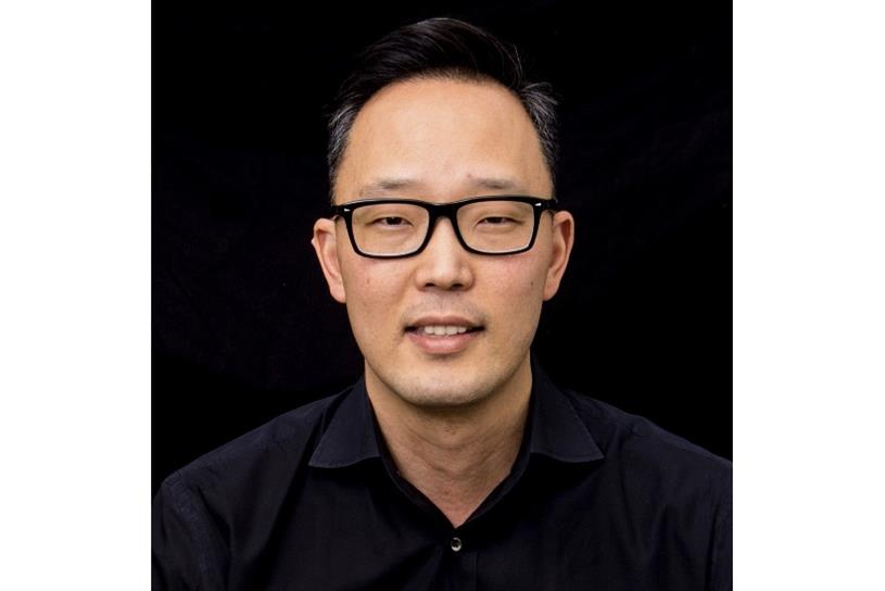Ed Kim, EVP of total commerce experiences, MRM