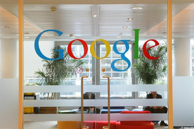 Google: the world's largest search engine