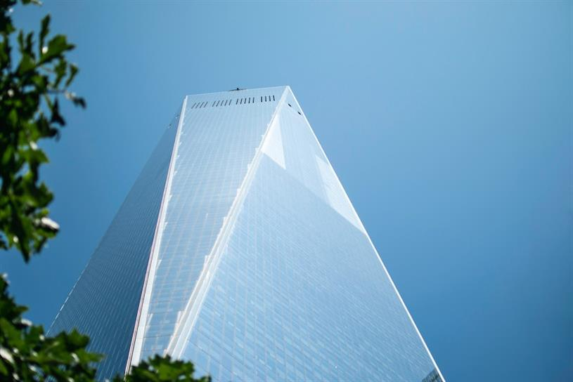 MDC's centralized tech group is also working on the holding company's new headquarters at World Trade Center 1 in New York City. Source: Unsplash