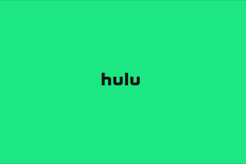 credit: Hulu
