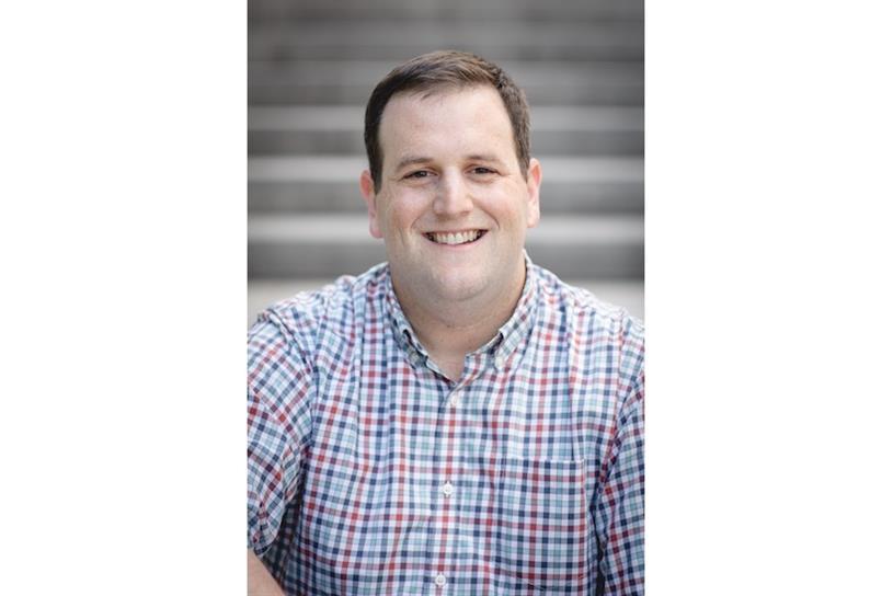 RedCircle CEO Mike Kadin