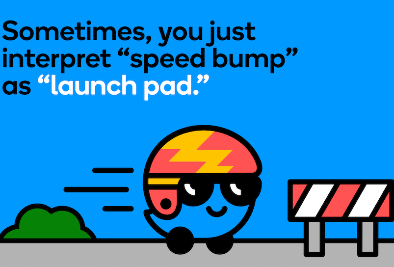 Fig Helps Waze Express Driver Moods Campaign Us