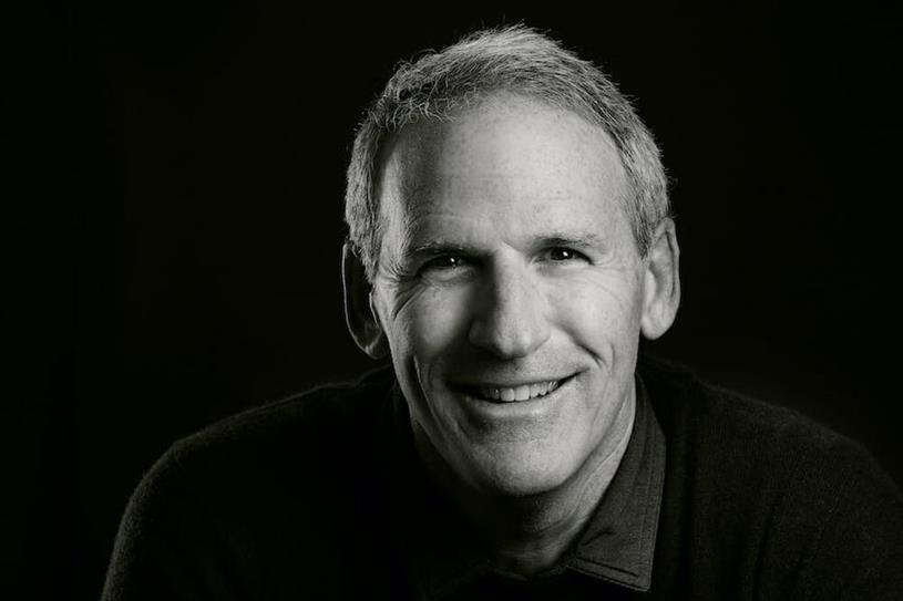 W2O founder and CEO Jim Weiss