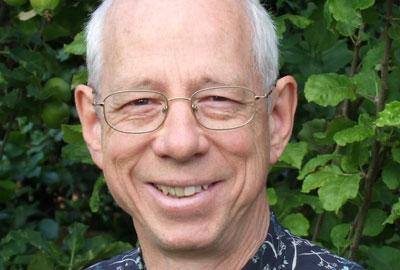 Harry Iles