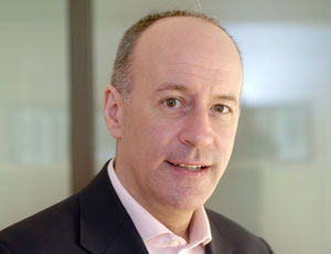 Jules Pipe, the mayor of Hackney