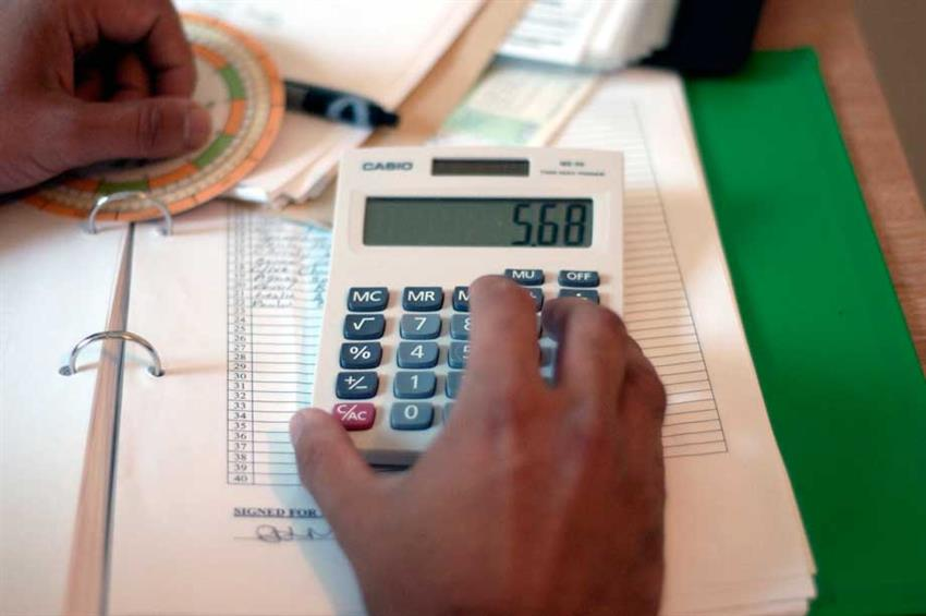 Financial reporting: single Sorp from new year