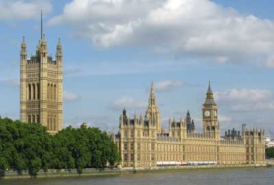 Commons select committee hearing next week