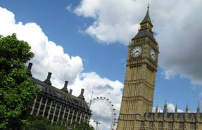 Parliament: Energy Bill amendment defeated yesterday