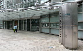 DCLG: consultation proposes fees refund