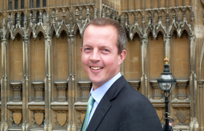 Boles: Seven out of ten local councils now have published local plans