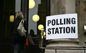 Vote: current planning mechanisms may make some referendums unnecessary