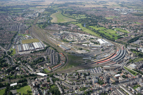 York: city council will consider the application