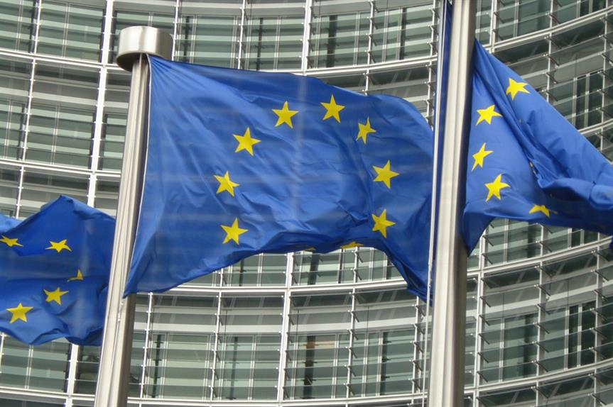 EU: draft withdrawal agreement published