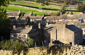 Countryside: campaign charter outlines challenge to localism delivery