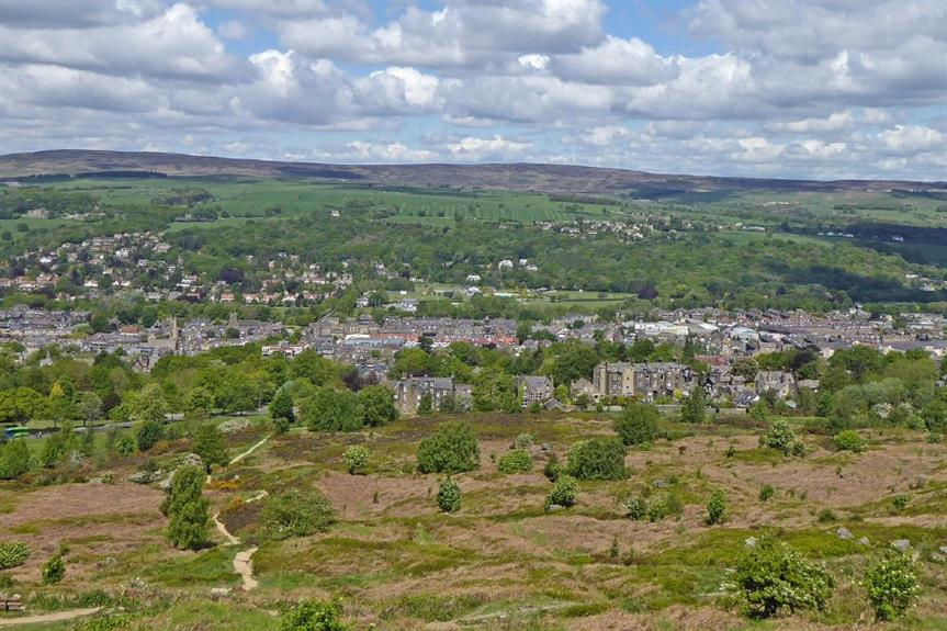 Ilkley - image: Tim Green / Flickr (CC BY 2.0)
