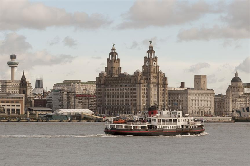 Liverpool: city region's elected mayor likely to have to consider green belt release, consultant predicts