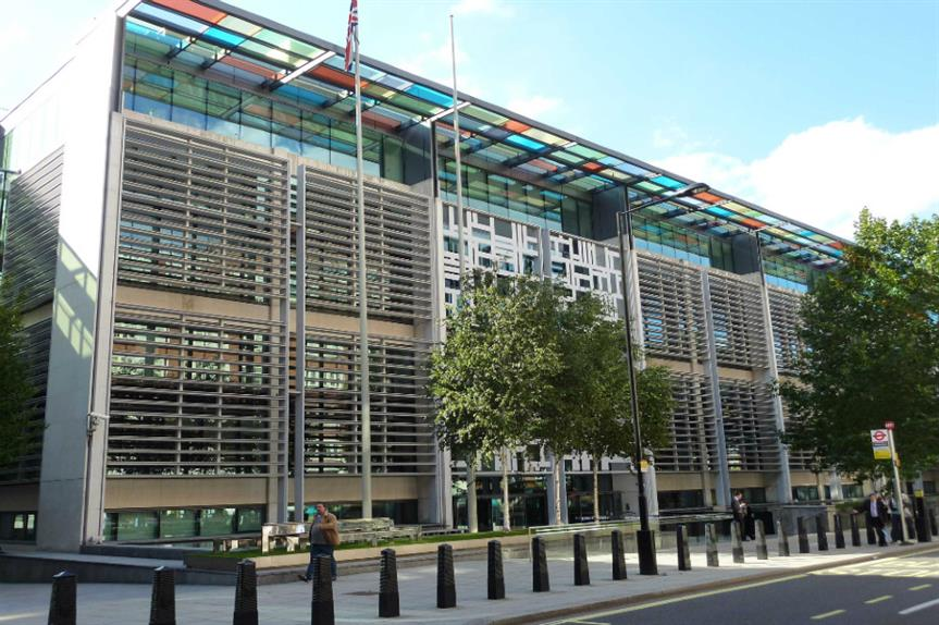 MHCLG: Legislation amended to extend COVID-hit permissions by further month