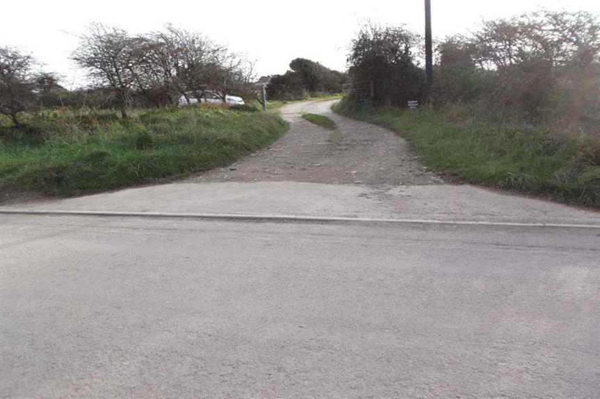 200-008-852 (Image Credit: Cornwall Council)