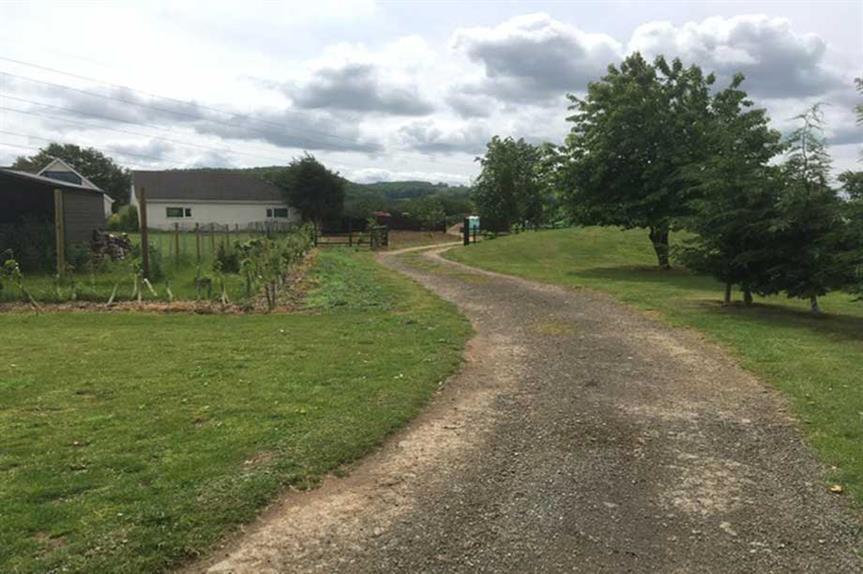 200-009-565 (Image Credit: Wychavon and Malvern Hills District Councils)