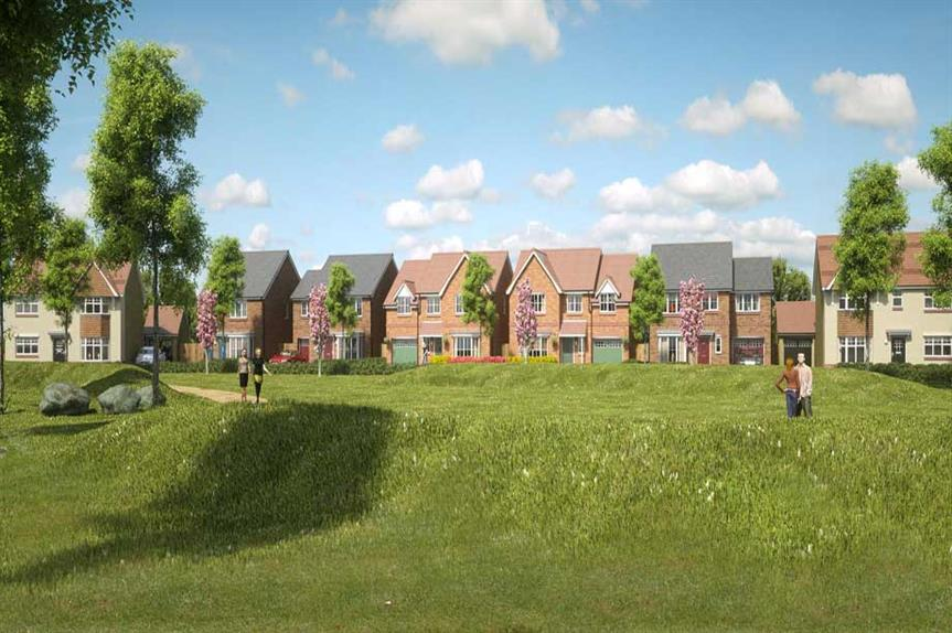 200-009-874 (Image Credit: Countryside Properties (UK) and Persimmon Homes)