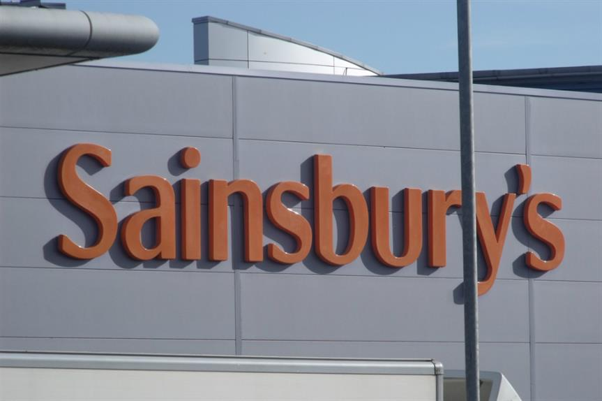 Sainsbury's: Claims council officer 'doctored' application drawings