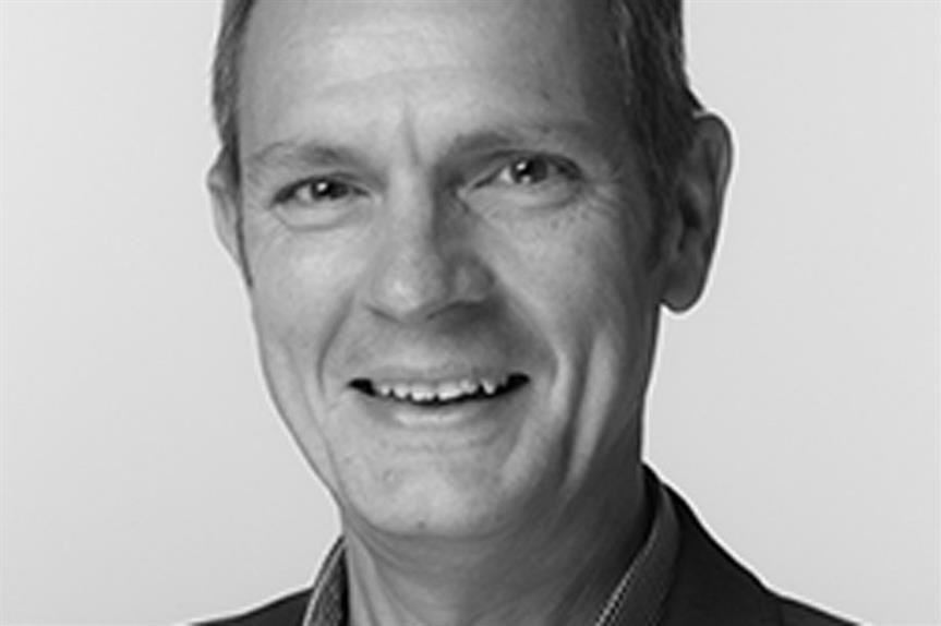 Scott Witchalls, director, transport & infrastructure at Peter Brett Associates