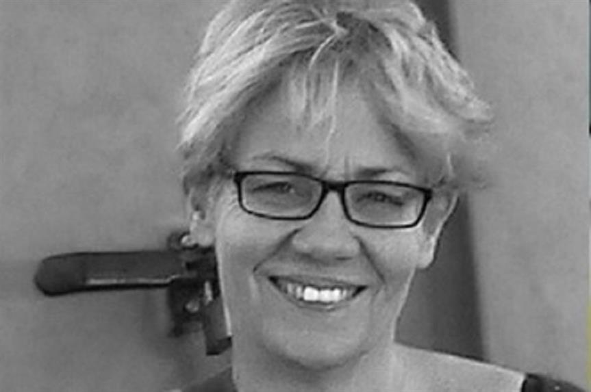 Fiona Hore (formerly Edwards), the former head of planning at Cheshire West and Chester Council who has passed away aged 56