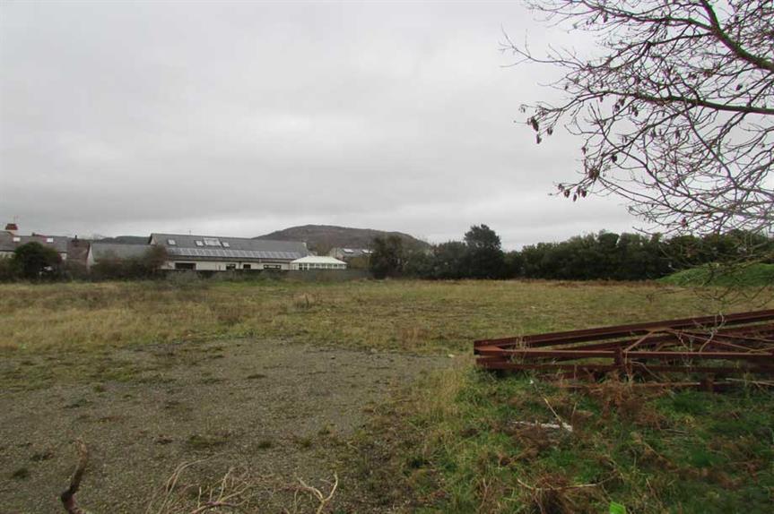 400-030-714 (Image Credit: Gwynedd Council)