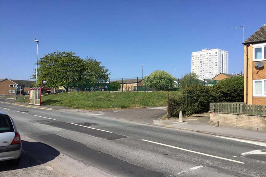 400-017-011 (Image Credit: Leeds City Council)