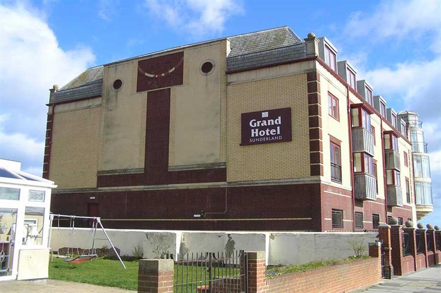 400-026-144 (Image Credit: Sunderland City Council)