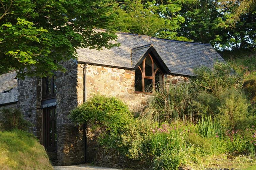 Barn conversion: CLA says local authorities are flouting rules (picture: Muellar, via Flickr)