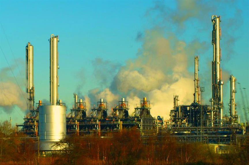 Major hazards: planning remit expands