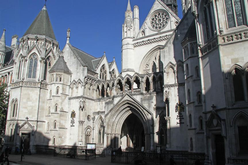 High Court: case against turbine approval thrown out