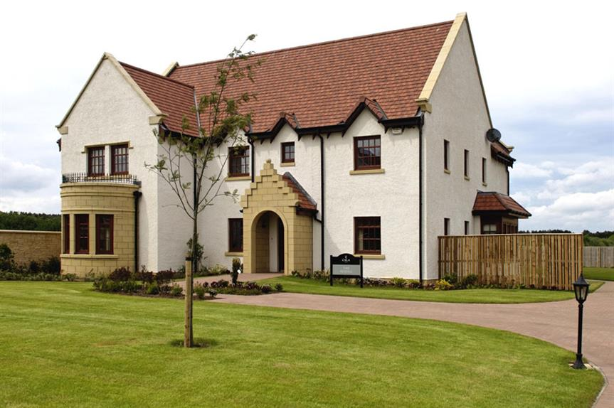 Housing: levy effectiveness scrutinised