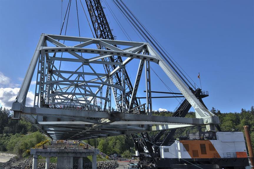 Infrastructure: document warns of Kent funding shortfall