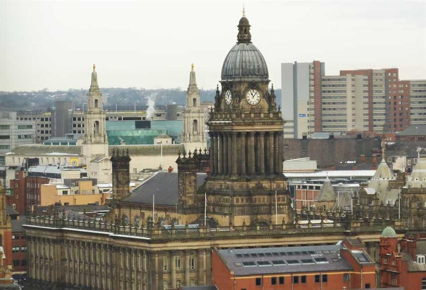 Leeds: judge strikes down two planning policies