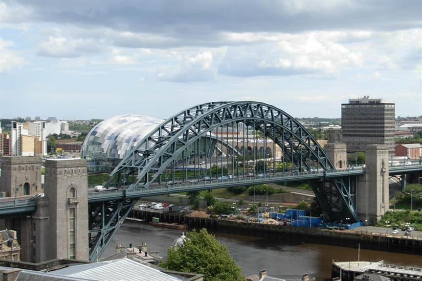 Newcastle: inspector's interim findings published (image: Dave A, Flickr)