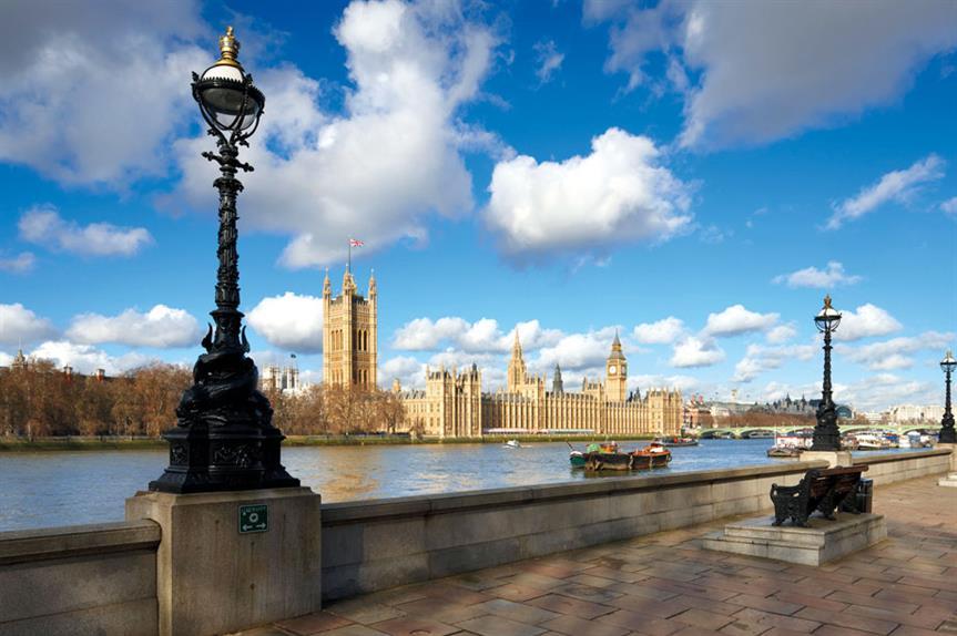 Parliament: fees rise regulations laid