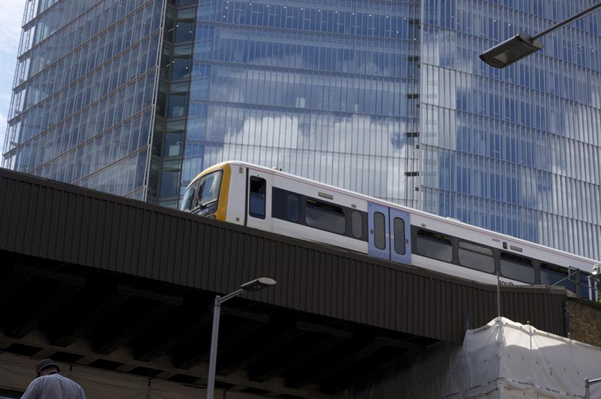 Southwark: examiner has issued his interim findings on development tariff (picture by Joshua Brown, Flickr)
