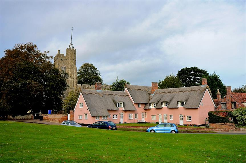 Villages: local connection test agreed