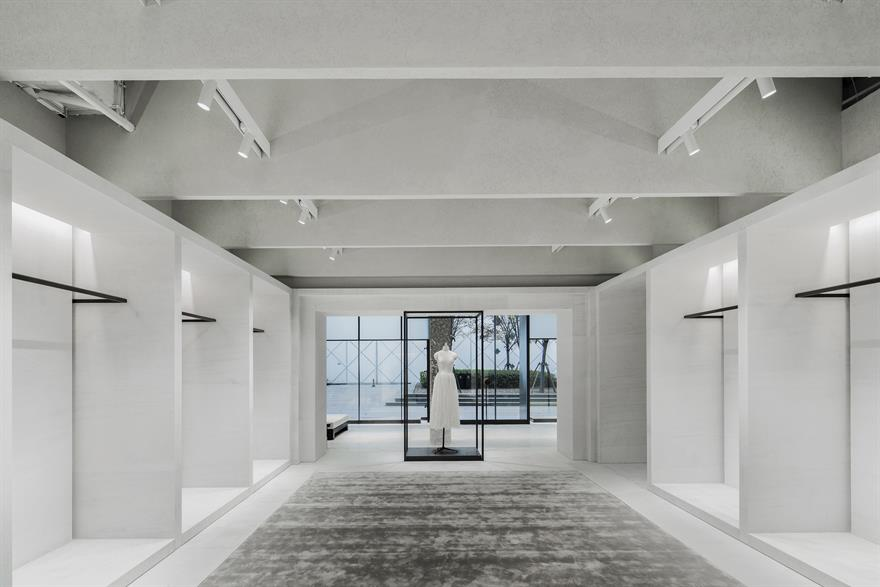 Atelier Tao+c - The Shine Moda Flagship Store