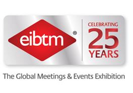 EIBTM launches technology talks