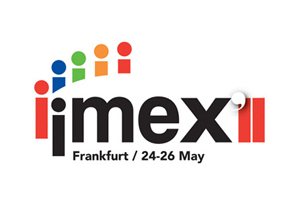 Imex launches mobile app